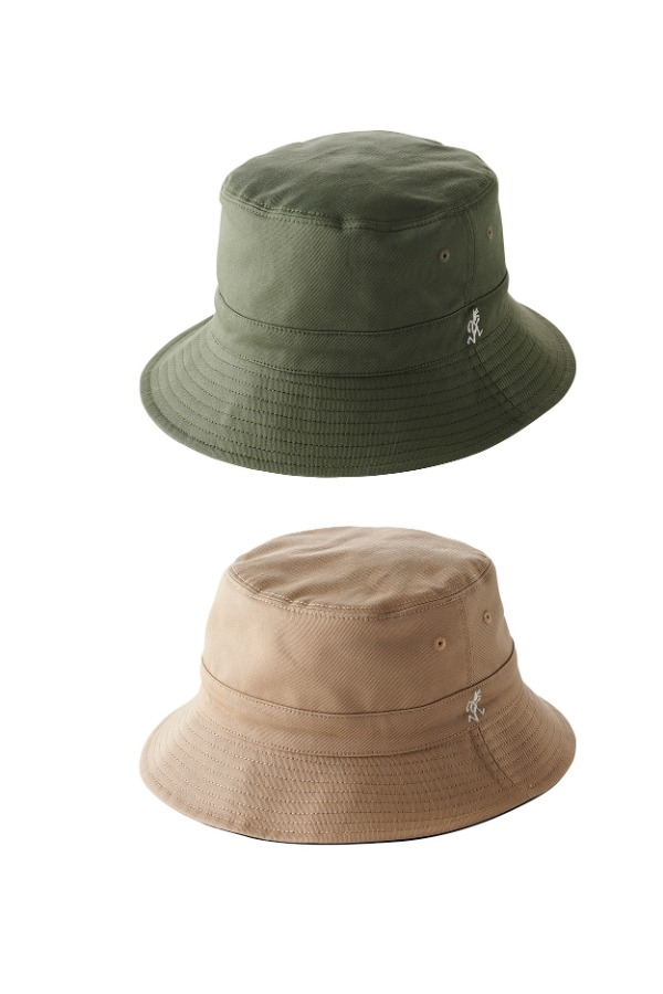 KIDS REVERSIBLE HAT