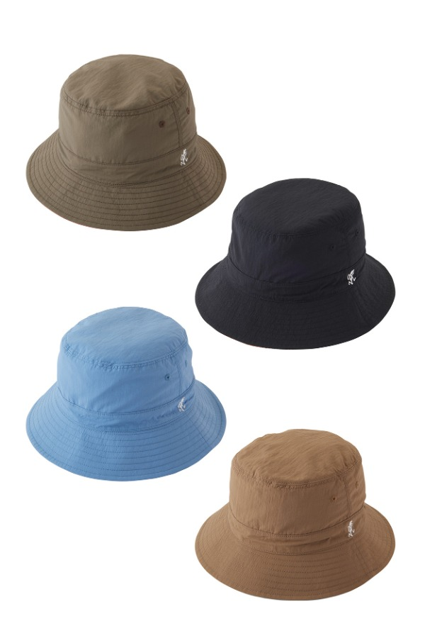 KIDS SHELL REVERSIBLE HAT